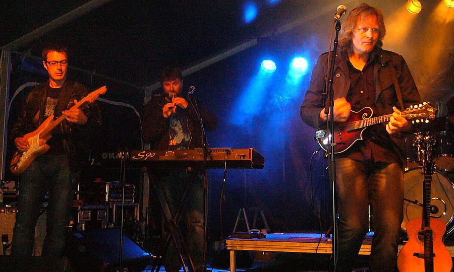 LoMsk - Live